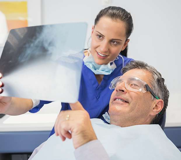 La Verne Dental Implant Surgery