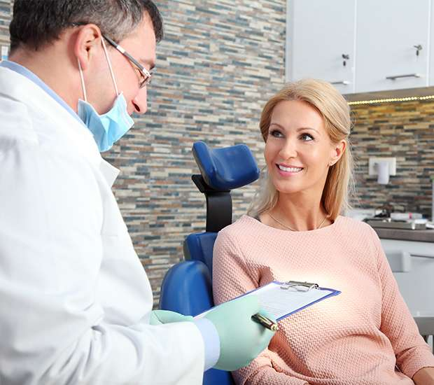 La Verne Questions to Ask at Your Dental Implants Consultation